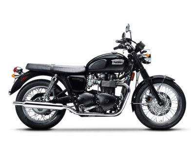 2013 Triumph  Bonneville T-100 Condition: New Retail Price: $8,599.00 Selling Price: $7,999.00 Stock Number: T98893 Year: 2013 Make: Triumph Model: Bonneville T-100 Color: BLACK  #MartinMoto #Boyertown #Triumph #motorcycle #forsale