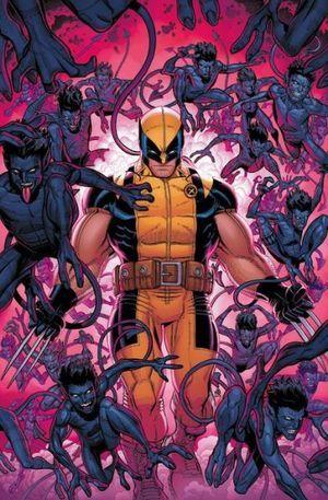 Wolverine & the X-Men by Jason Aaron Volume 7, http://www.e-librarieonline.com/wolverine-the-x-men-by-jason-aaron-volume-7/