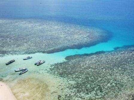 @ Bangka Belitung Islands, Indonesia