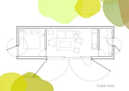 aph80 abaton floorplan