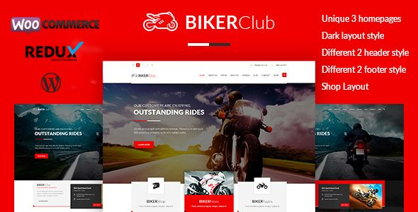 create your own wordpress theme from an html template - 25 best ideas about biker clubs on pinterest outlaws