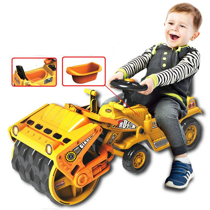 riding toys - Google 검색