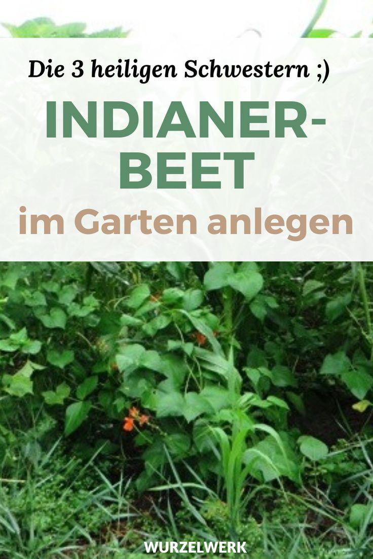 Die Milpa Und Ihre Geheimnisse Mischkultur Von Mais Kurbis Und Bohnen Wurzelwerk In 2020 Mischkultur Garten Anpflanzen Gemusegarten Anlegen