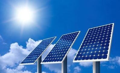 Get Complete range of Solar Energy Solution with leading #SolarInstallation #ConsultingServices in #Sydney