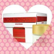 Facebook Utsukusy Schoonheid win actie verloting rosa mosqueta crème voor Valentijn. Winnaar wordt bekend gemaakt op 10 februari. Ga naar www.facebook.com/utsukusyschoonheid om mee te doen.
