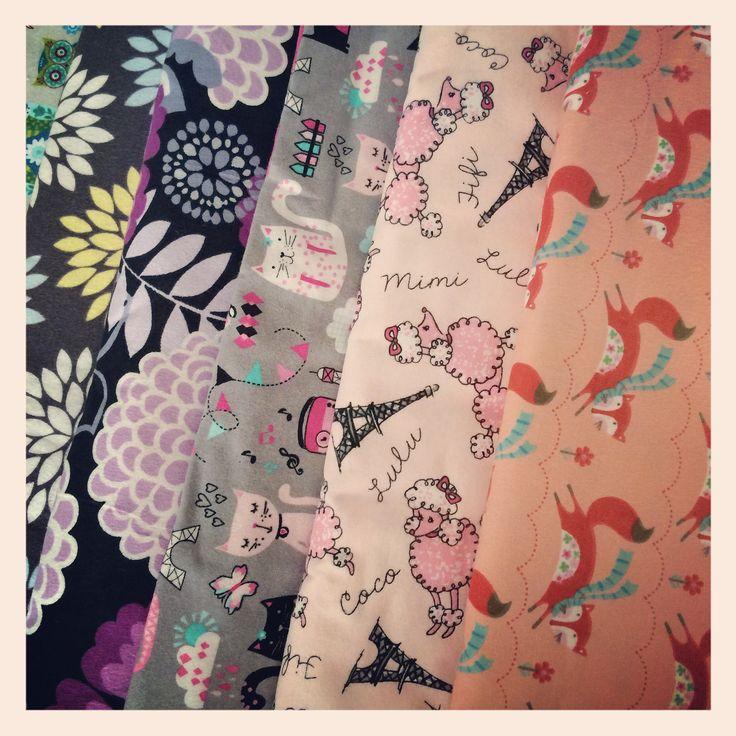 Muy pronto estas serán nuestras nuevas toallas femeninas www.ecolunas.com