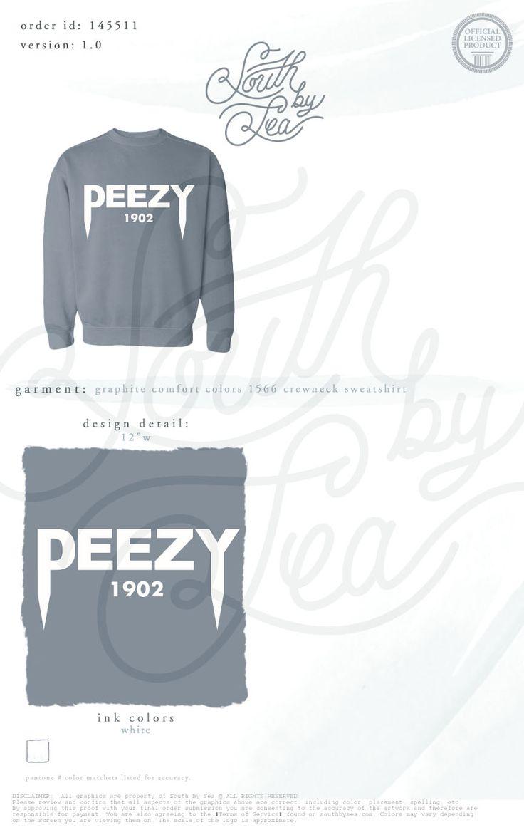138 best Delta Zeta images on Pinterest | Sorority shirt designs ...