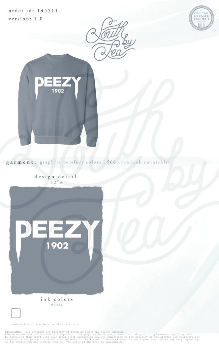Delta Zeta   DZ   Deezy   Sweatshirt Design   South by Sea   Greek Tee Shirts   Greek Tank Tops   Custom Apparel Design   Custom Greek Apparel   Sorority Tee Shirts   Sorority Tanks   Sorority Shirt Designs