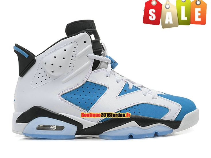 air jordan chaussure site fiable