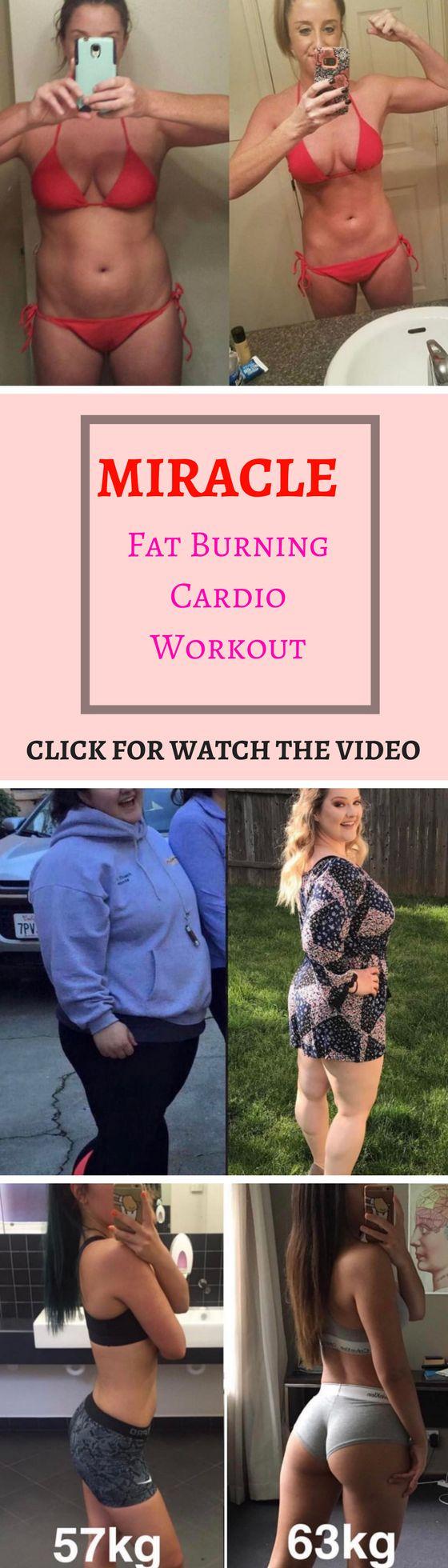 Lose weight upper abdomen