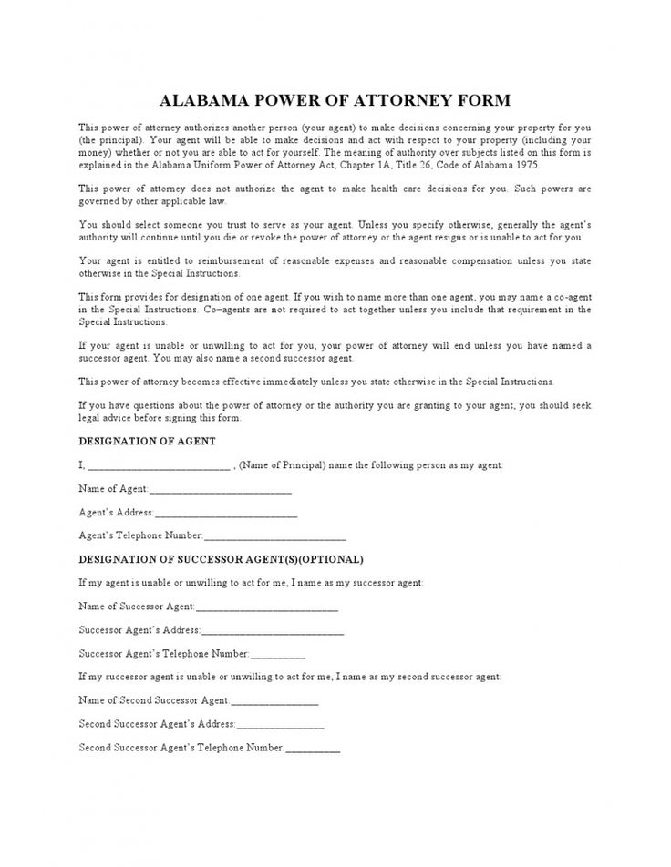 Form Download (formdownload) on Pinterest - lease renewal form