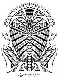 39 best elbow to shoulder tattoo drawing images on pinterest arm tattoo shoulder tattoo and. Black Bedroom Furniture Sets. Home Design Ideas