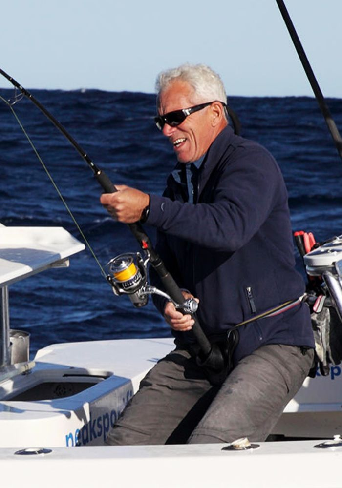 349 best images about river monsters on pinterest for Jeremy wade fishing rod