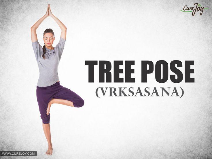 9-Tree-Pose-(Vrksasana)