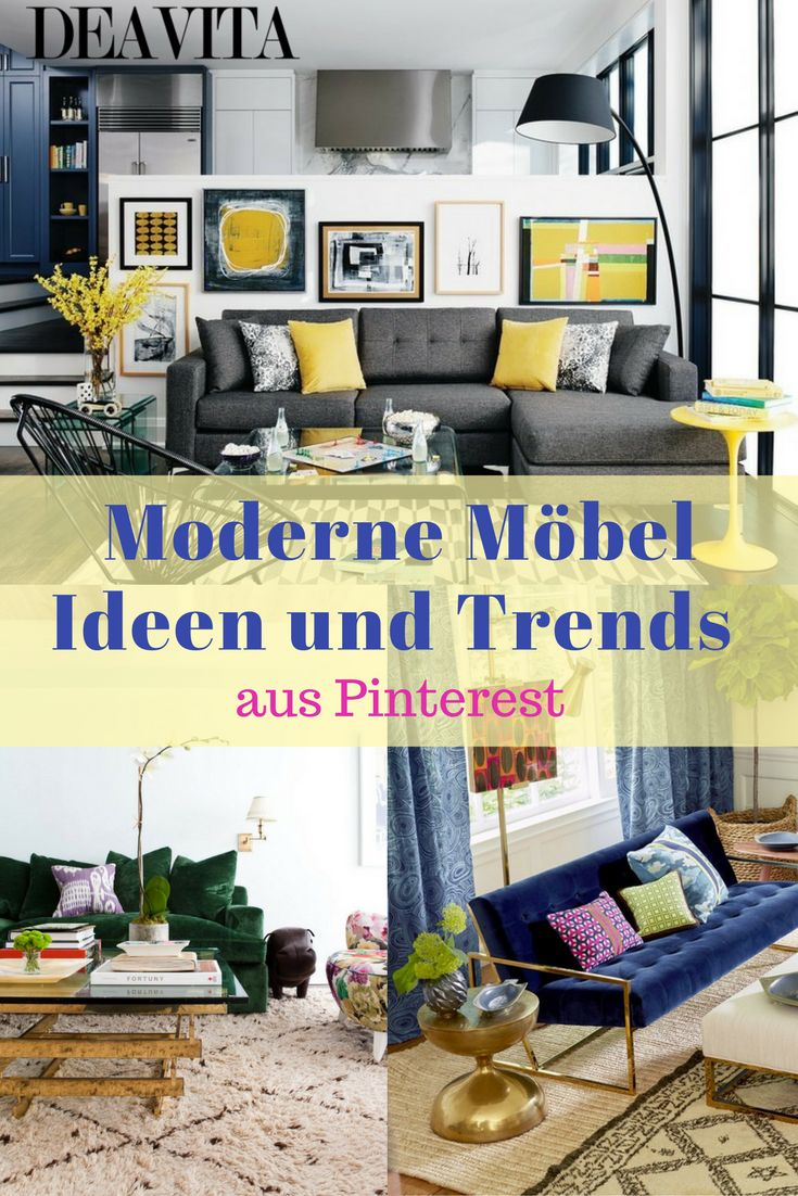 450 best Möbel Ideen images on Pinterest | Asia, Fabrics and Patterns