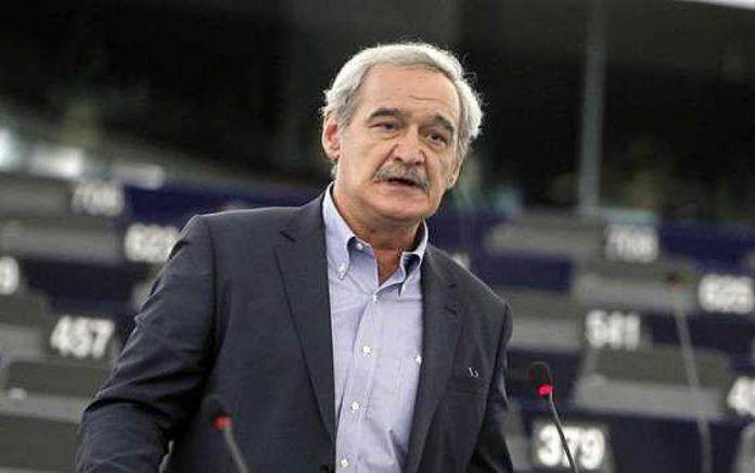 Ευρωβουλευτές εγκαλούν την ΕΕ για τα εγκλήματα της στο προσφυγικό