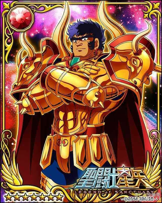 1419 Best Images About Saint Seiya Zodiac Knights On Pinterest