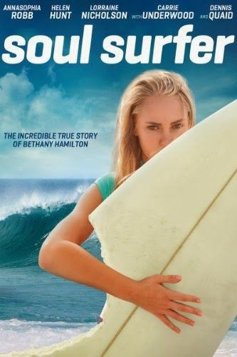 Inspirational Biographies: Bethany Hamilton  http://www.clubfashionista.com/2014/04/inspirational-biographies-bethany.html#more  #bethanyhmilton #biography #surfer #shark #sharkattack
