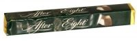 £0.59 - Nestle After Eight Bitesize 60g    These tubes of After Eight Bite size are rapped in dark chocolate and consist of a smooth minty fondant.