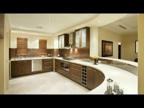 21 best Modular Kitchen Chandigarh images on Pinterest Buy - technolux design küchen