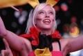 """La Fédération allemande de football a écopé d'une amende de 10.000 euros infligée par l'UEFA en raison de l'attitude """"incorrecte"""" de ses fans lors du match de l'Euro 2012 face au Danemark (1-2), dimanche à Lviv. Les supporters allemands ont en effet déployé """"des bannières et des symboles inappropriés"""" lors de la victoire des hommes [...]"""