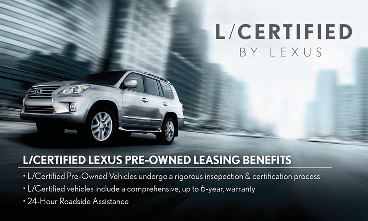 Used Car Leasing Is On The Rise, But Is It A Smart Move?