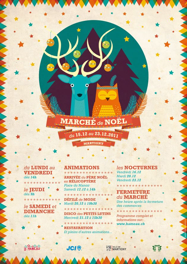affiche_marche-de-noel Plus