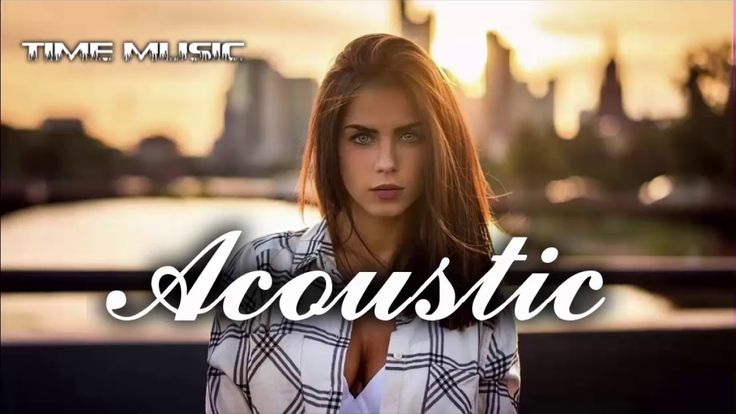 cool BEST MUSIC 2017  Acoustic Cover Hits of Popular Songs Billboard Top Songs 2018