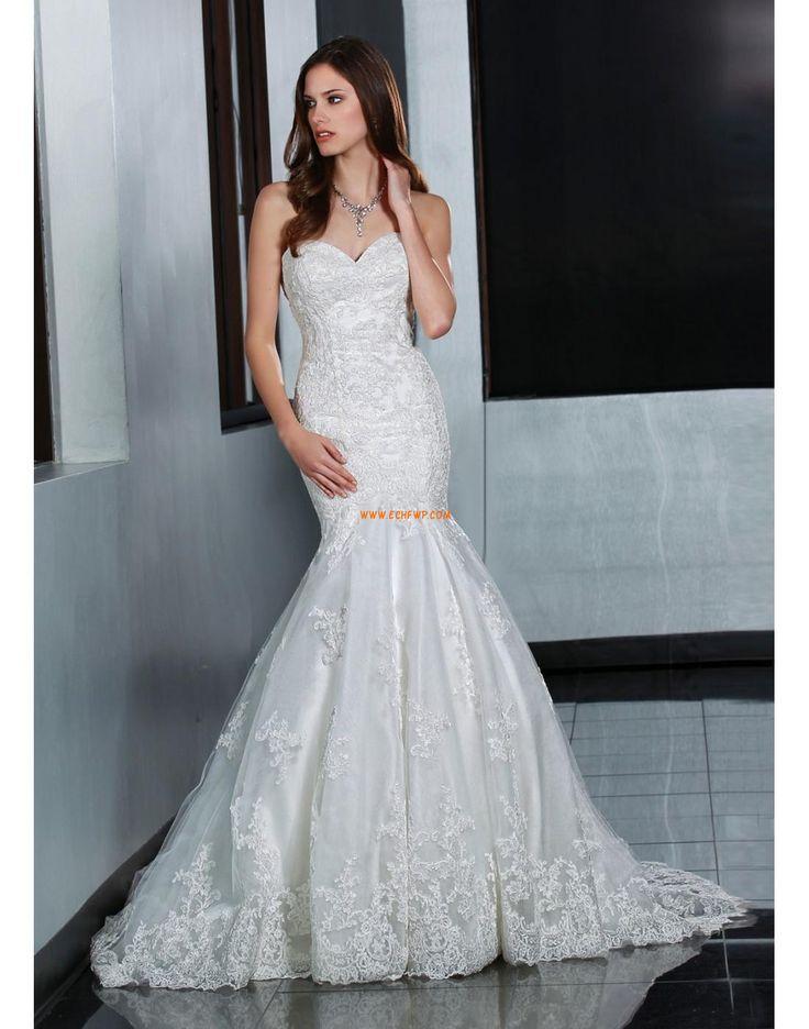 Vintage Wedding Dress Stores Sydney : Matrimoni vintage abiti da sposa anni e di seta