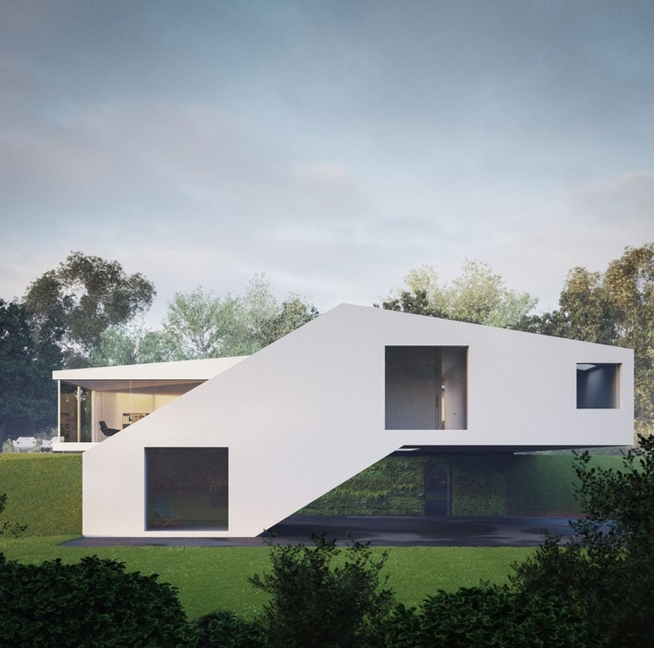 629 best white architecture images on Pinterest   Amazing ...