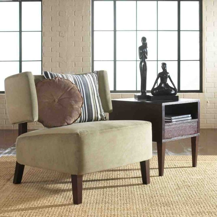 Best Cheap Accent Chairs For Living Room Contemporary Modern 400 x 300
