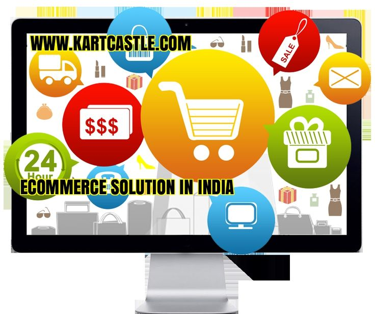 The business world is changing e-commerce solution is the online business presently internet is considered as one of the major source of income and acting as a main platform in providing many tools were an individual or any big or small organization can sell or buy  information products and service. E-commerce refers to these tools of from business activities that are conducted through internet. http://www.kartcastle.com
