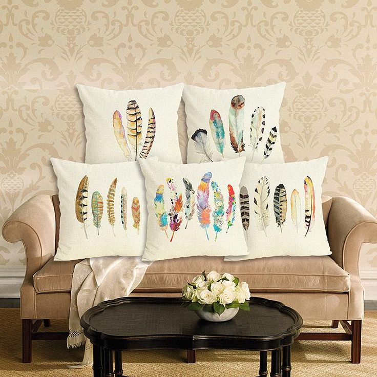 Square Decorative Cushions Music 45 x 45cm – Decoacces.Luxury and modern cushion cover/Cotton and linen material cushion covers/cushions fillings/modern cushions/bohemian cushions/bedding/home interior design/bedding products/Luxury Modern Cushions/modern cushions ideas/Modern Cushions inspiration/Modern Cushions living spaces/Modern Cushions couch#Modern Cushions window seats#Modern Cushions dining tables#Modern Cushions outdoor furniture#Modern Cushions master bedrooms#ModernCushions.