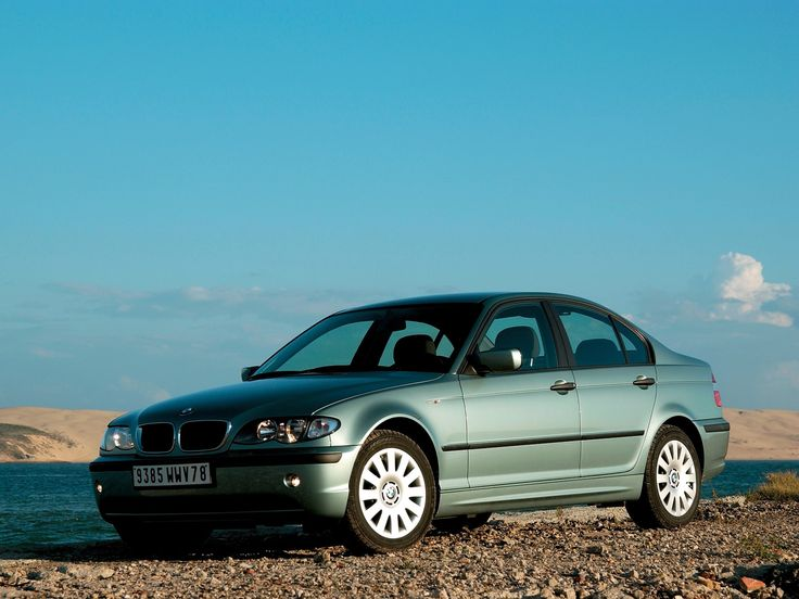 BMW E46 Reviews, History and Online Sales   A Quick Overview: The BMW E46 is the fourth generation of BMW 3 Series compact executive luxury sports ... http://www.ruelspot.com/bmw/bmw-e46-reviews-history-and-online-sales/  #1998to2006BMW3Series #BMW3SeriesE46Models #BMWE46 #BMWE463Series #BMWE46Compact #BMWE46Convertible #BMWE46Coupe #BMWE46Review #BMWE46Sales #BMWE46History