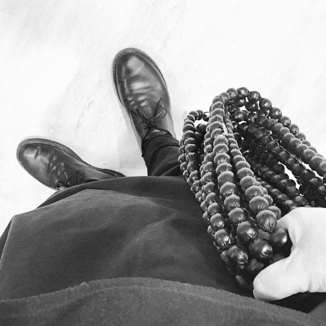 READY to GO... ❤️ Wanna Maria Fiori @pittimmagine #touch arena strozzi boot c29#wannamariafiori #pitti #pu88 #pittiuomo #pittipitti #shoes #fashion #florence ❤#facebook #instagram #instafashion #shoe #shoes #spring #summer#unisex #flat #frienx #fashion #firenze #florence #arenastrozzi #touch #top#topshoes #thatspitticolor #wannabefriendswww.facebook.con/wannamariafiori ❤