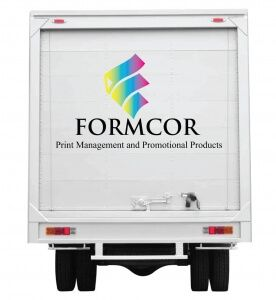 Warehouse & Fulfillment Services at Formcor