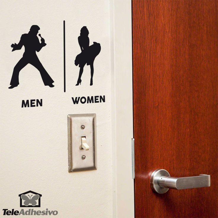 die besten 25 toilettenzeichen ideen auf pinterest lustige toilettenzeichen bad zeichen und. Black Bedroom Furniture Sets. Home Design Ideas