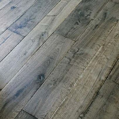 22 Best Images About Hardwood Floors On Pinterest Woods