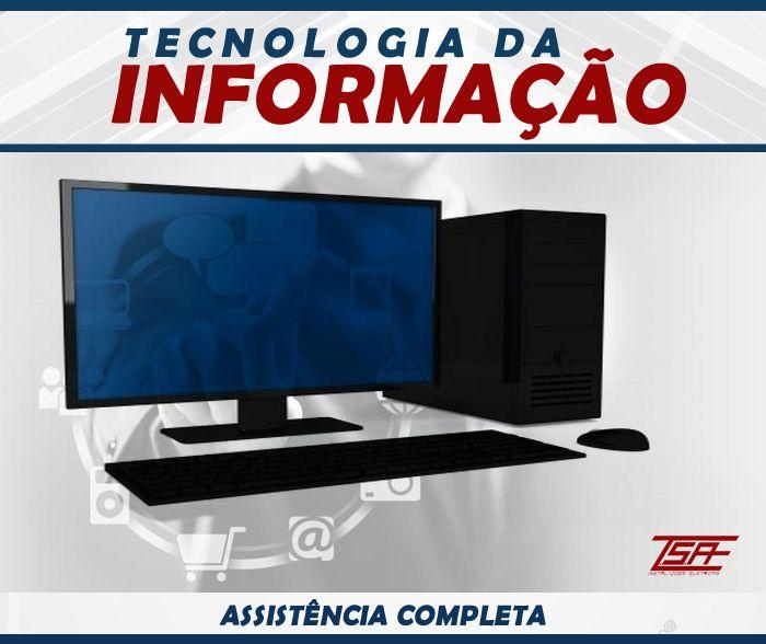 T.I 11 4186-6166 11 96161-6055 Osasco  Serviços de TI, Programação, Segurança da Informação, Redes http://tsainstalacoeseletricas.blogspot.com.br/2017/06/servico-de-informatica-11-4186-6166-11.html