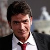 Charlie Sheen Pictures, Videos, Bio on WhoSay