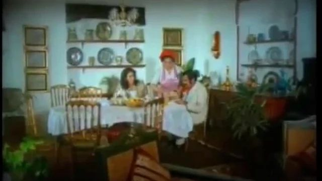 Mostrando miniatura del video Sinverguenza.pero.honrado.MX1985.VHSRip.peliculasmas.com.mp4