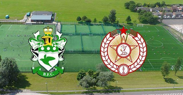 Matchday Burscoughfc 1pm Kick Off Jmo Sports Park Skelmersdale Wn8 8bx Up The Nonleague Reds Sport Park Sports Liverpool