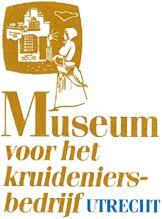 Actueel | Kruideniersmuseum
