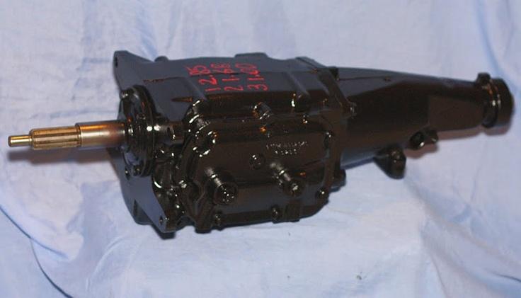 saginaw 3 speed transmission for sale listed for free http. Black Bedroom Furniture Sets. Home Design Ideas