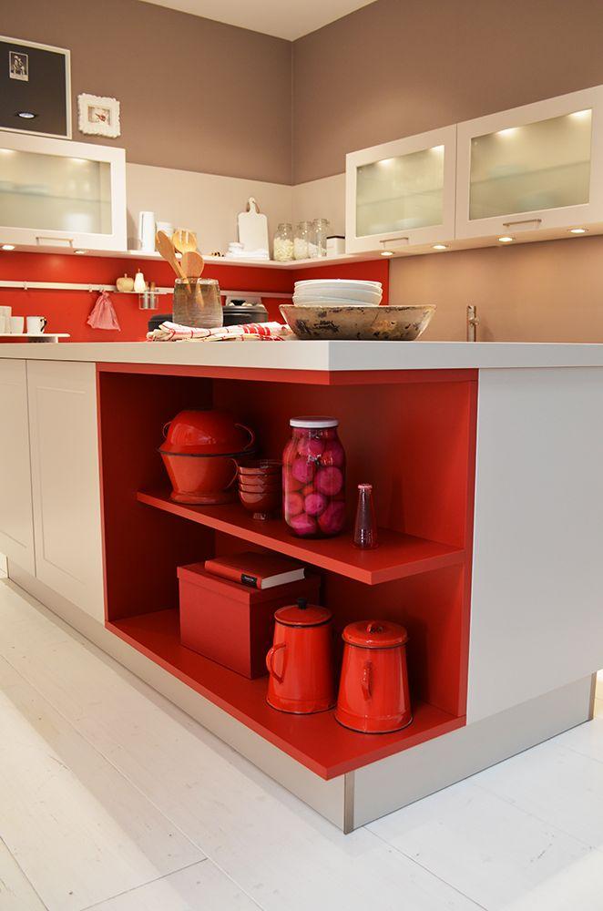 Nolte Küchen Hausmesse 2014. Kitchen DesignsIdeas