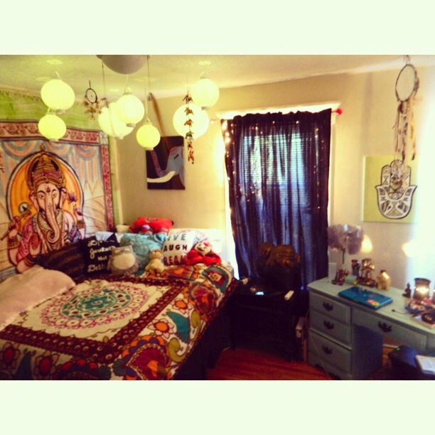 1000 Ideas About College Apartment Bedrooms On Pinterest Cute Apartment De