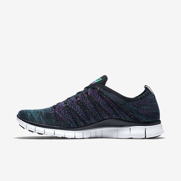 nike free run 3 0 2012 chrysler