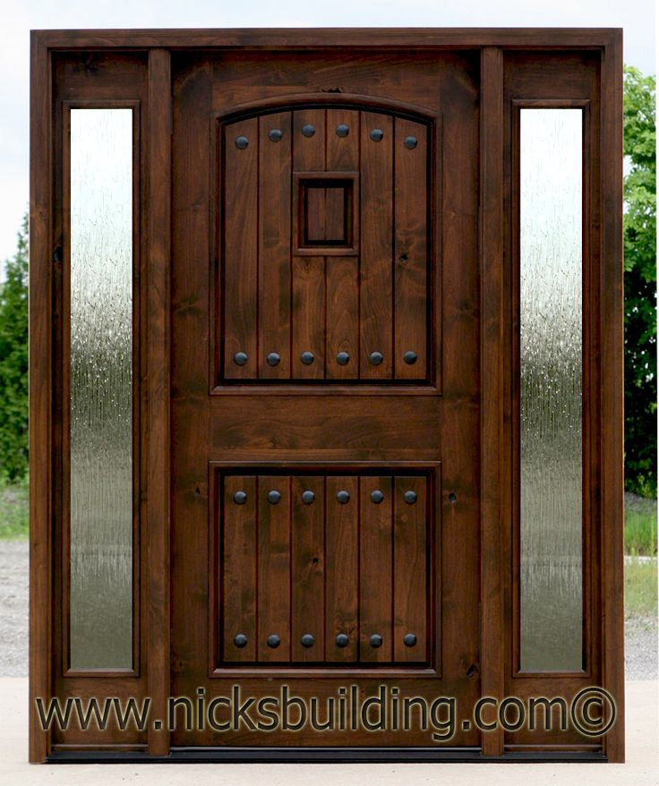 Best Main Entrance Door Ideas On Pinterest Main Door - Entrance door designs