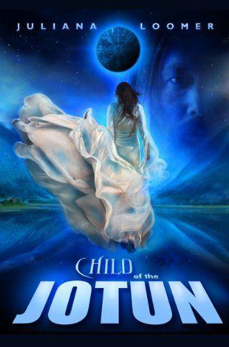 Child of the Jotun (Under a Black Sun Book 1) by Juliana Loomer, http://www.amazon.com/dp/B007TIZ74U/ref=cm_sw_r_pi_dp_U8Flvb15T4FQQ