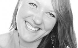 Stephanie Messall beweist, dass ein Job in der Hotellerie 1000 Facetten haben kann. Sie berichtet von ihren persönlichen relexa Momenten und gibt Einblick in ihren spannenden Weg bis zur heutigen Station als Assistenz der Verkaufsdirektion für die 10 relexa hotels.